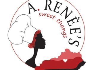A.Renee Logo