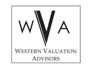 WVA Logo